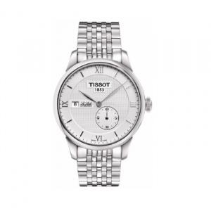 TISSOT T006.428.11.038.00 фото