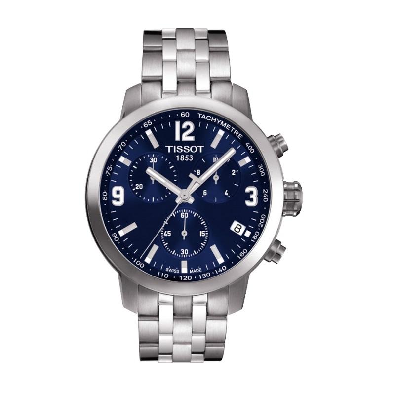 Мужских часов tissot стоимость настенные продать деревянном корпусе часы старинные в