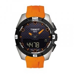 TISSOT T091.420.47.051.01 фото