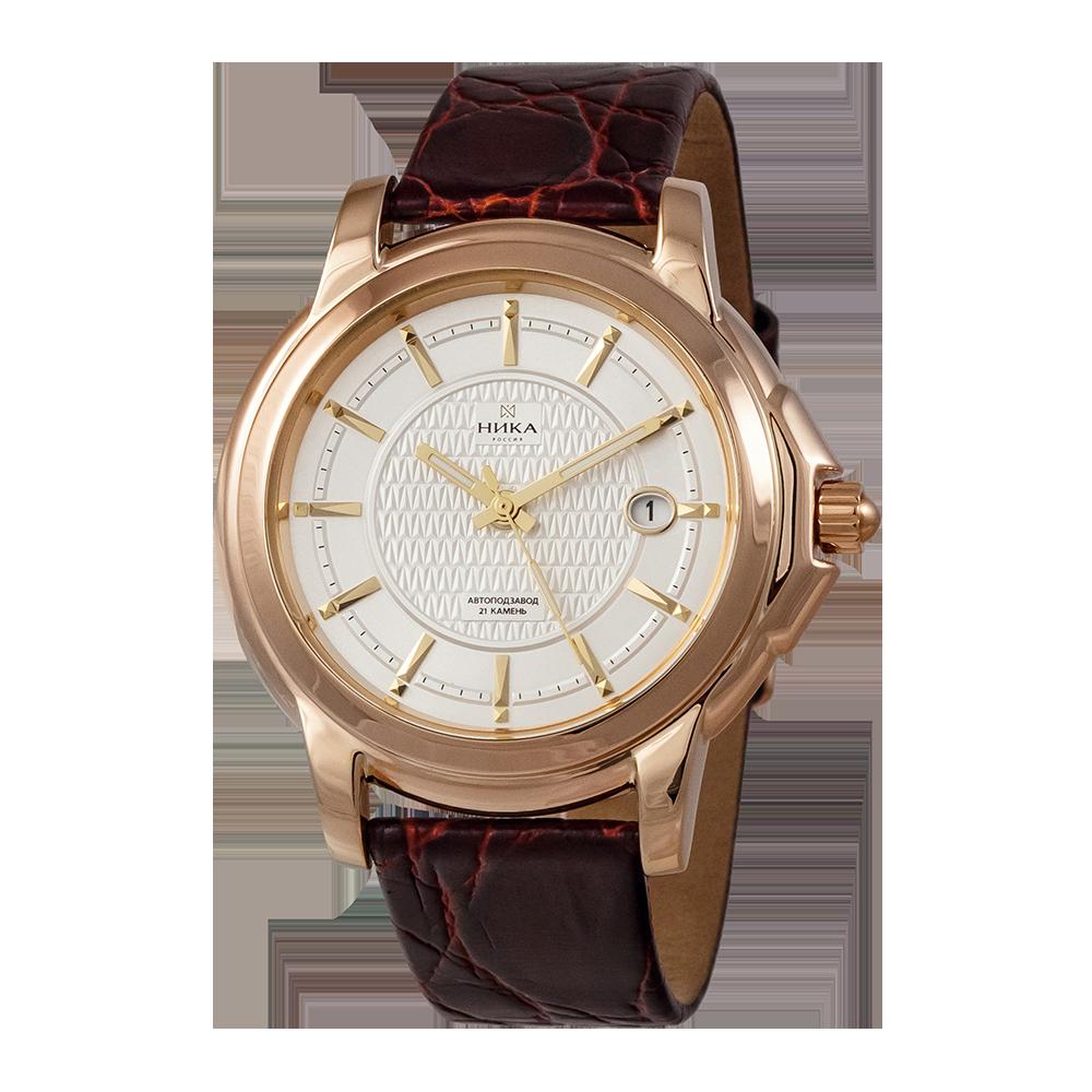 Часов ника наручных стоимость срочно продать часы