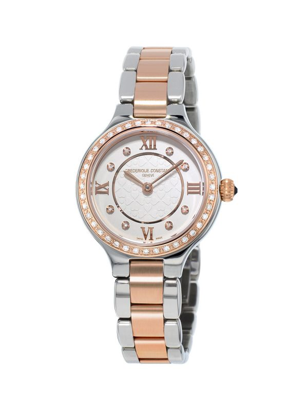 FREDERIQUE CONSTANT FC-200WHD1ERD32B