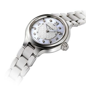 FREDERIQUE CONSTANT FC-281WHD3ER6B