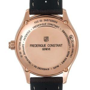 FREDERIQUE CONSTANT FC-282AN5B4