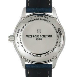 FREDERIQUE CONSTANT FC-282AN5B6