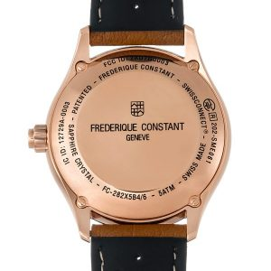 FREDERIQUE CONSTANT FC-282AS5B4