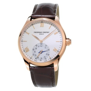 FREDERIQUE CONSTANT FC-285V5B4 фото