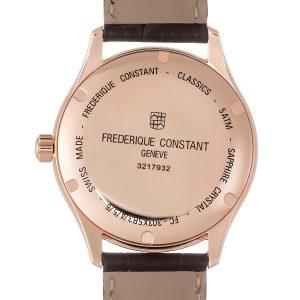FREDERIQUE CONSTANT FC-303C5B4