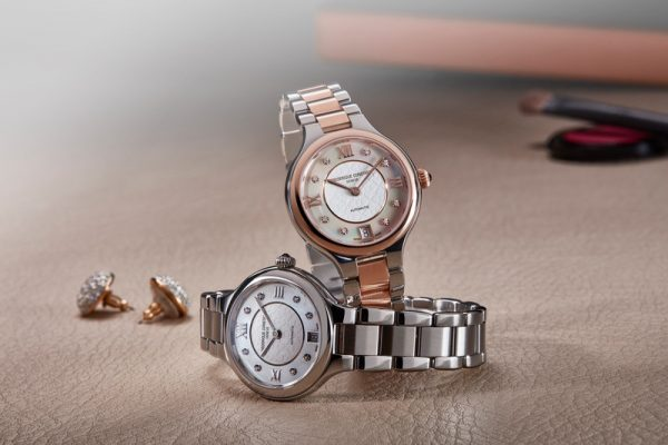 FREDERIQUE CONSTANT FC-306WHD3ER2B