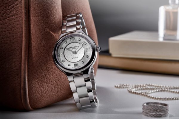 FREDERIQUE CONSTANT FC-306WHD3ER6B