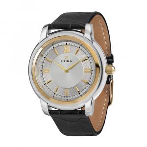 биколор мужские часы CELEBRITY 1358.0.39.23E