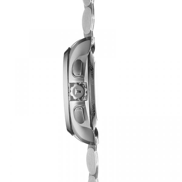 TISSOT COUTURIER AUTOMATIC CHRONOGRAPH T035.614.11.031.00
