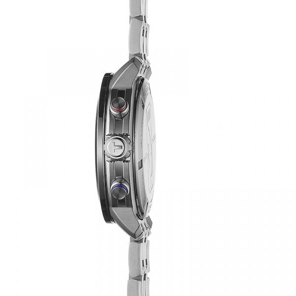 TISSOT PRC 200 CHRONOGRAPH NBA SPECIAL EDITION T055.417.11.017.01