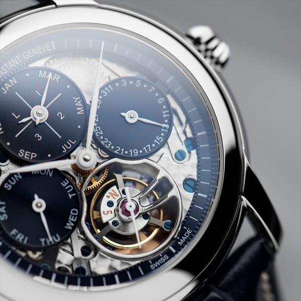 Frederique_Constant_FC-975N4H6-2 фото