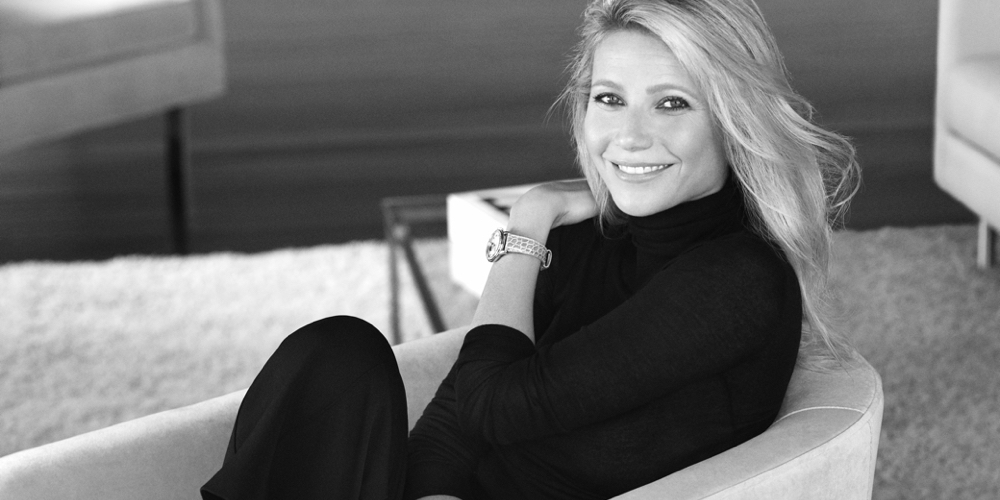 Frederique_Constant_Advertising_Image_New_Ambassador_Gwyneth_Paltrow1000x500 фото