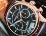 Frederique_Constant_Vintage_Rally_Healey_Chronograph_Automatic_FC-397HDG5B4-500x500 фото