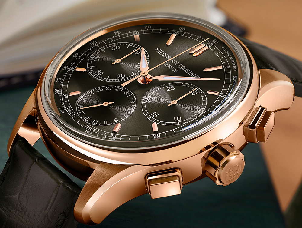 Header-banner-Flyback-Chronograph фото