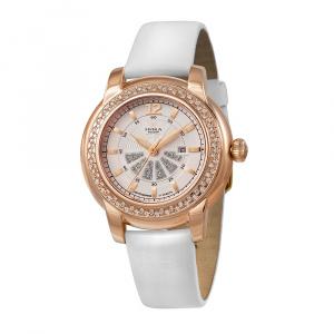 золотые женские часы CELEBRITY 1071.2.1.24A фото