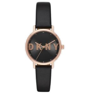 DKNY Modernist фото