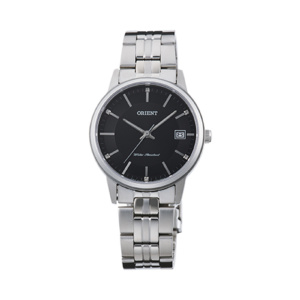ORIENT FUNG7003B0 фото