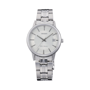 ORIENT FUNG7003W0 фото