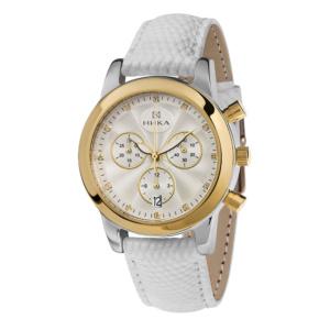BICOLOR женские часы EGO 1306.0.39.16B фото