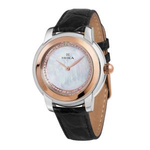 BICOLOR женские часы EGO 1370.0.19.37D фото