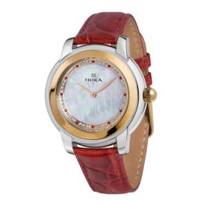 BICOLOR женские часы EGO 1370.0.39.37B фото