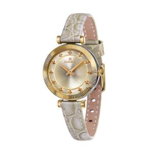 BICOLOR женские часы LADY 1310.0.39.87A фото