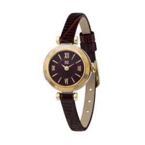 BICOLOR женские часы VIVA 1308.0.39.83D фото