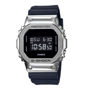CASIO GM-5600 фото