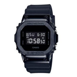 CASIO GM-5600B фото