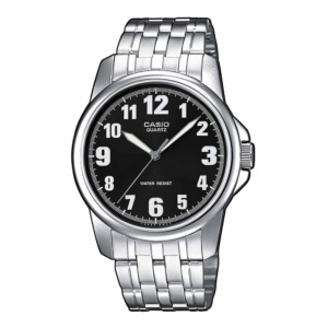 CASIO MTP-1216A фото