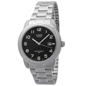 CASIO MTP-1221A фото