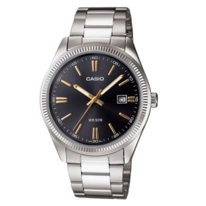 CASIO MTP-1302D фото
