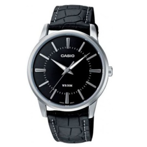CASIO MTP-1303L фото