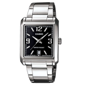 CASIO MTP-1336D фото