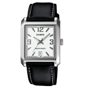 CASIO MTP-1336L фото
