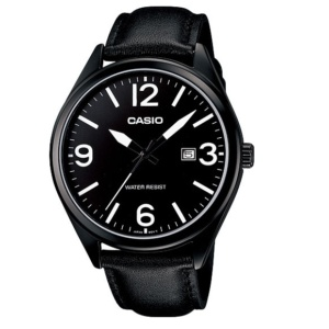 CASIO MTP-1342L фото