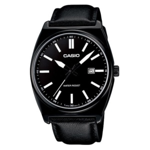 CASIO MTP-1343L фото