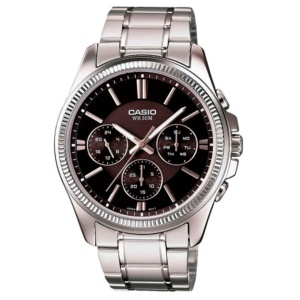 CASIO MTP-1375D фото