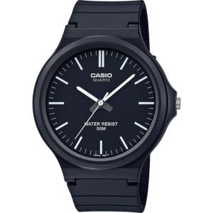 CASIO MW-240 фото