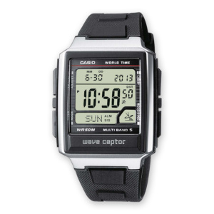 CASIO WV-59E фото