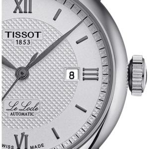 TISSOT T0062071103800 фото