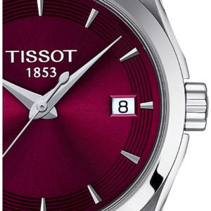 TISSOT T0352101637101 фото