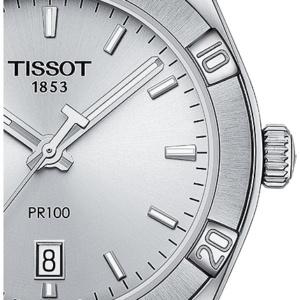 TISSOT T1019101103100 фото
