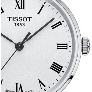 TISSOT T1092101103300 фото