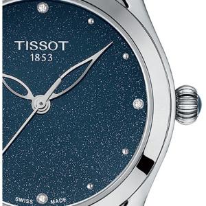 TISSOT T1122101104600 фото