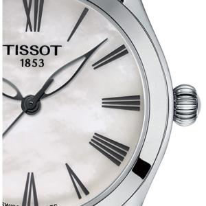 TISSOT T1122101111300 фото