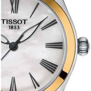 TISSOT T1122102211300 фото