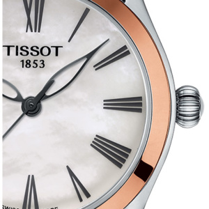 TISSOT T1122102211301 фото